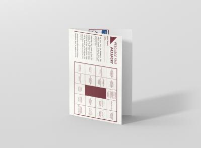 aftf2017 passport-min