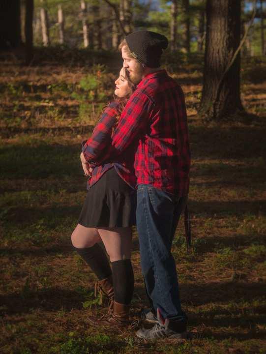 sonnia-aaron-couple (9 of 10)-min