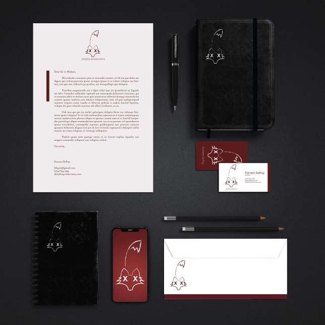 stationary-cards-envelopes