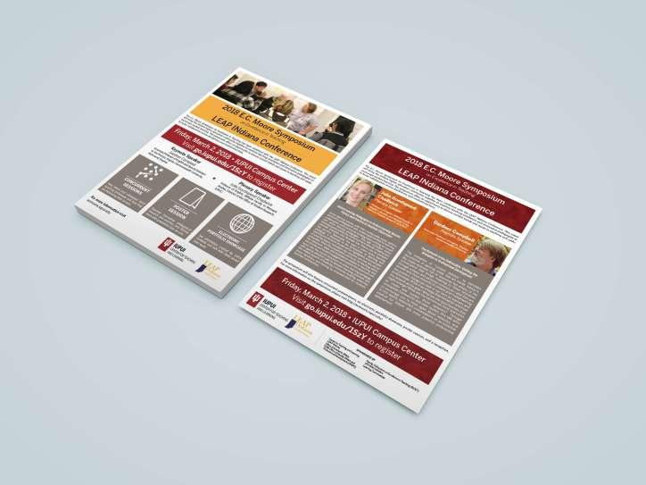 ecm2018-flyers
