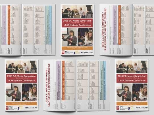 ecm2018-program-collage