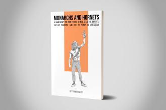 poetry book_mockup_1